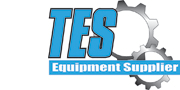 TES Equipment Supplier