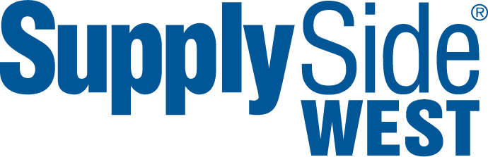 Supply Side West 2019 in Las Vegas
