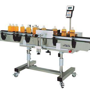 CVC 300 Labeler